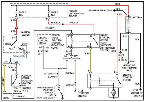 Ron francis wiring diagrams diagram images