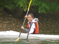 boats and boating--equipment and supplies, vehicle, canoe sprint, kayak, boating, watercraft, oar, boat, paddle,