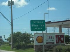 Pinellas Co., FL