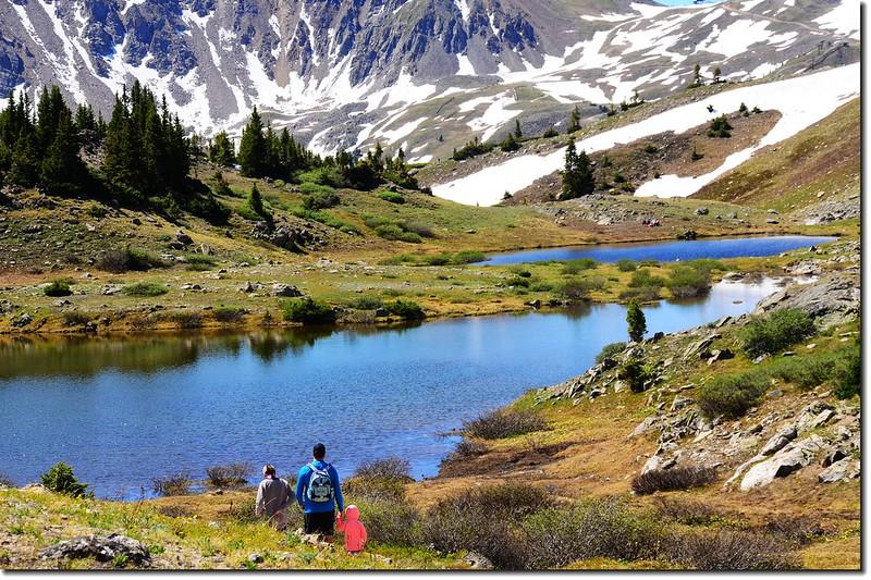 Pass Lake (16)