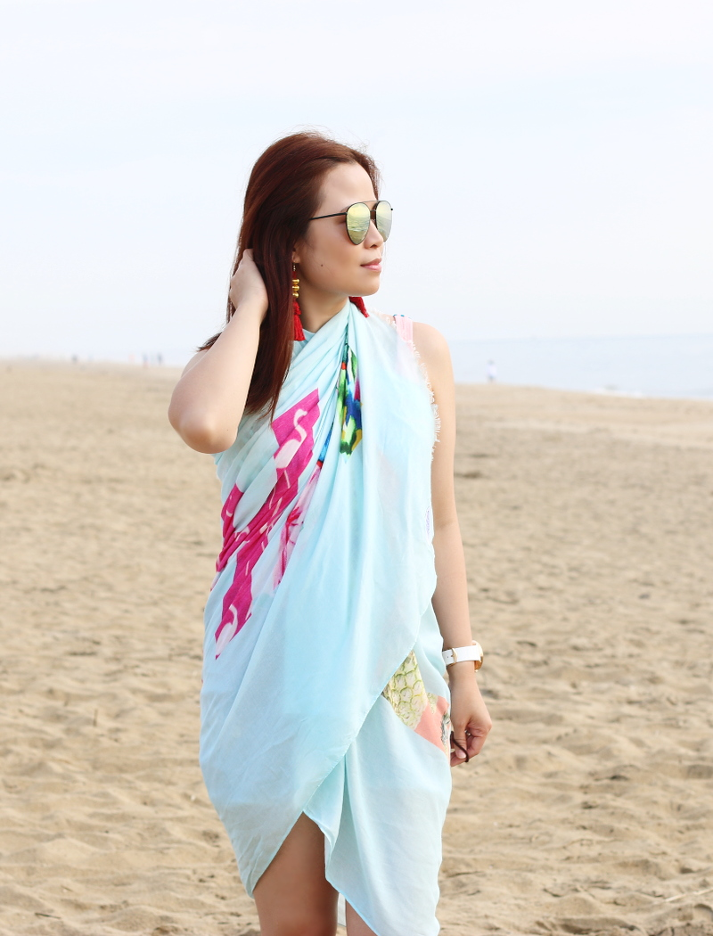 virginia-beach-swimsuit-wrap-14