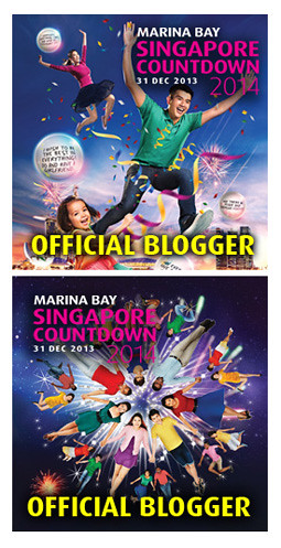 OfficialBlogger_zps8c2d9f38