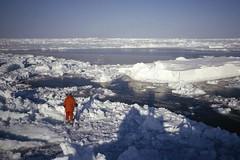 Noordpool0006_CR