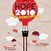 2010: HOPE by creoloko