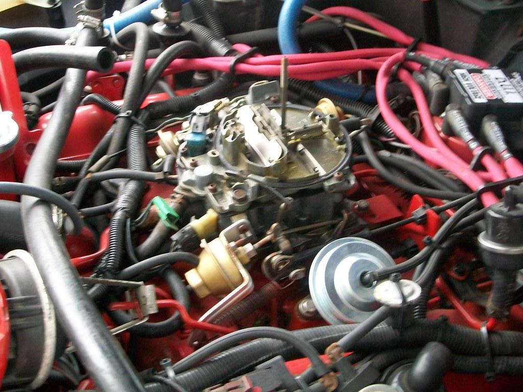 2000 oldsmobile aurora 3 5 engine problems  2000  free