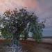 Árbol#3   Explore:Jan 6, 2010 #377