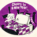 NewYears_Card by lambey001