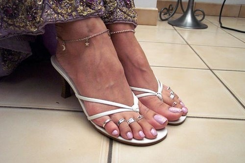 sexy indian feet pics