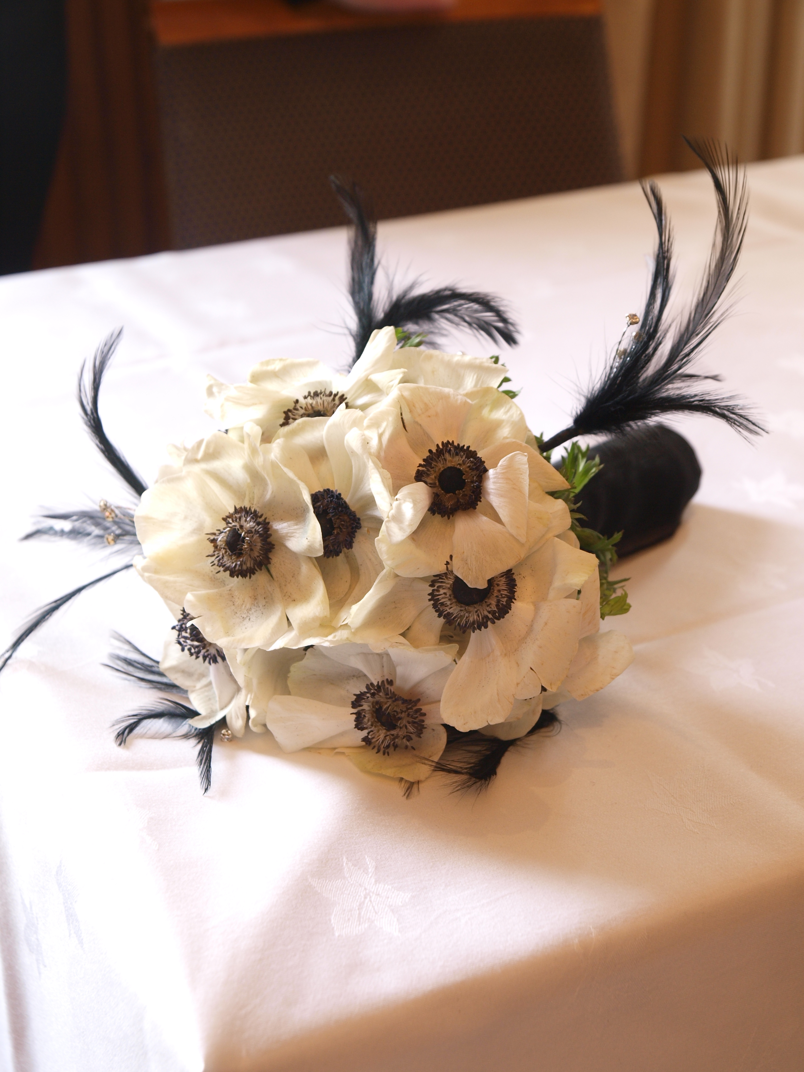wedding bouquet flowers ideas