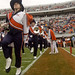 CMB2009; UVA vs Duke-fd0005 by cavaliermarchingband