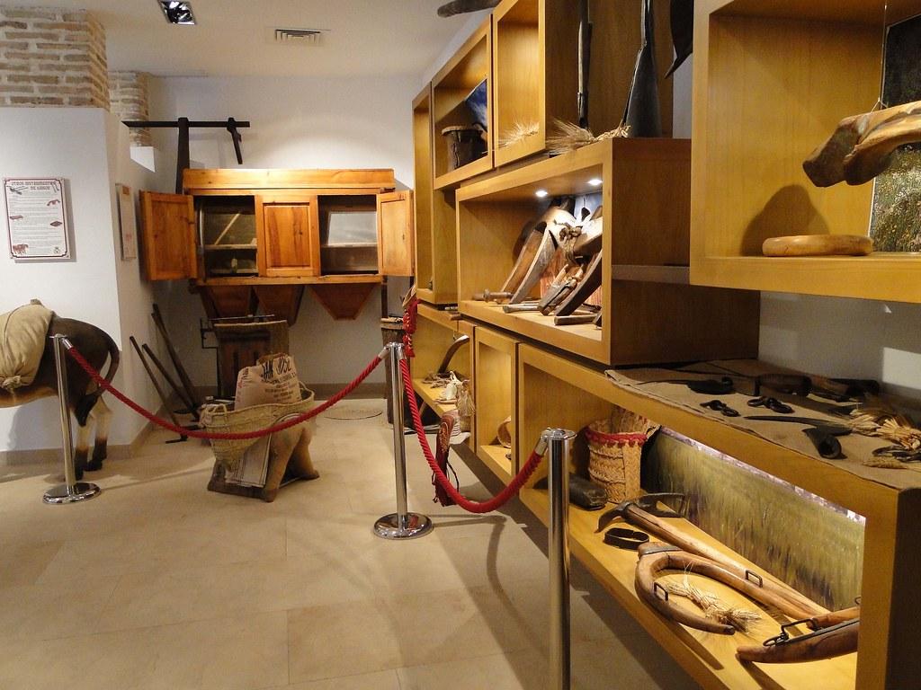 05 Museo del pan