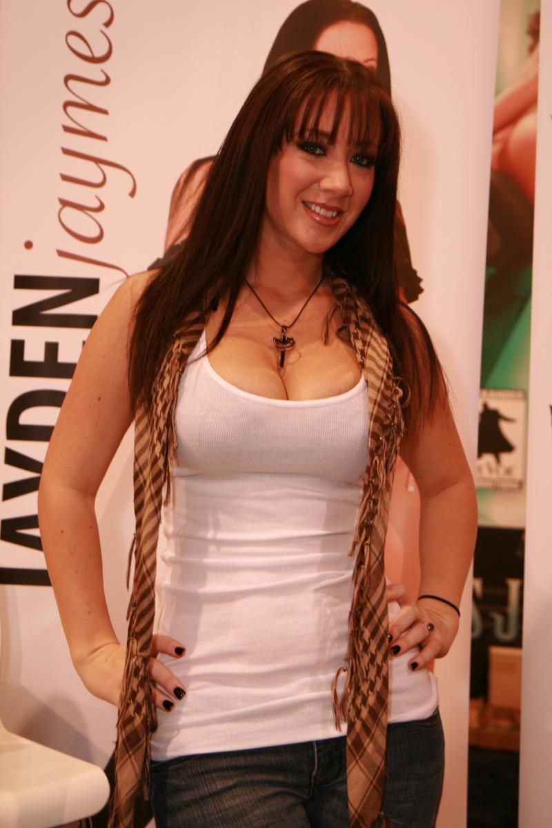 Gina Lynn Nude Photos 9