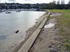 Spit West - Before by Mosman Council