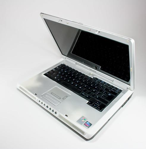 🌷 Dell inspiron n5110 win 7 32 bit wifi driver   Dell Inspiron