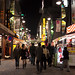 Small photo of Ameya Yokocho (Ameyoko)