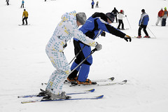 ski equipment, winter sport, freestyle skiing, ski, skiing, sports, recreation, outdoor recreation, cross-country skiing, downhill, nordic skiing,