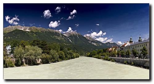 geotagged austria tirol österreich inn explore innsbruck goldstaraward geo:lat=47268637 geo:lon=11390988