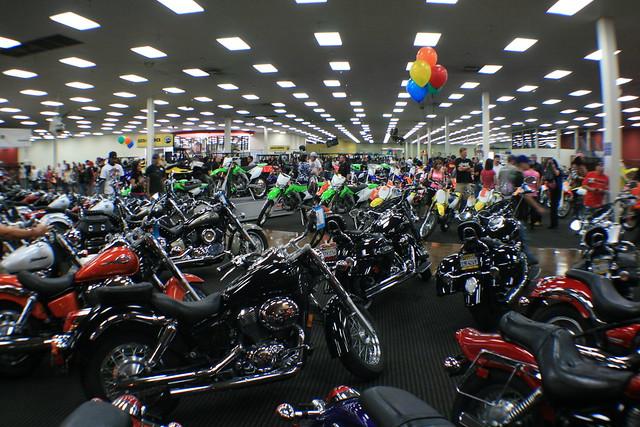 mall motorcycle mega bert skills competition civilian flickr scores final jersey