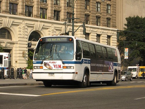 800px-NYC_Transit_TMC_RTS_8662 by Eddie from Chicago