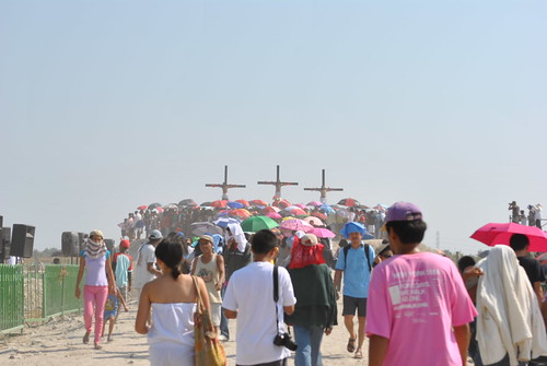holy_week_Philippines