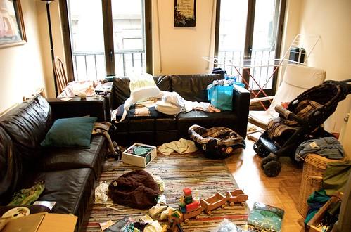 messy apartment room. 4504995912 918fec0fb7 jpg 500 331 pixels  apartment Pinterest Apartments Free credit report and Credit