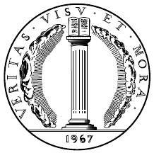 Kolbe Fanning logo
