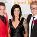 GLAAD 21st Media Awards Red Carpet 010