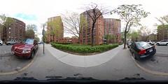 66th Road