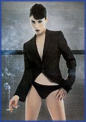 model, clothing, blazer, outerwear, fashion, photo shoot,