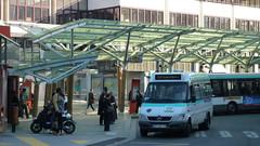 St-Mandé-Vincennes-VdF_060