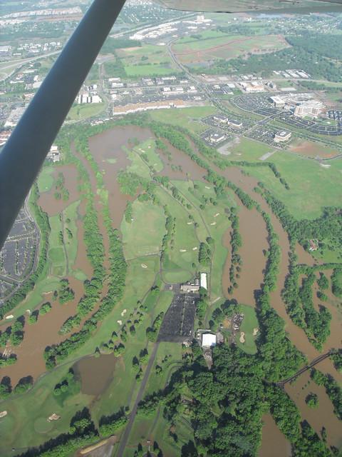 Murfreesboro Tn 2010 Flood Flickr Photo Sharing