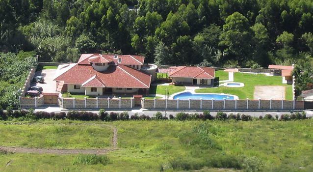 Malacatos ecuador real estate for sale flickr photo sharing