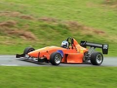 auto racing, automobile, racing, vehicle, automotive design, open-wheel car, formula racing, motorsport, sports prototype, formula one, formula one car, land vehicle, sports car,
