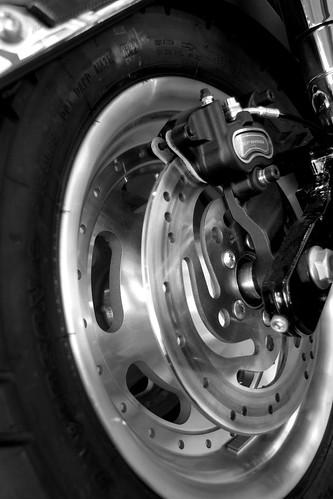 Harley Davidson 002