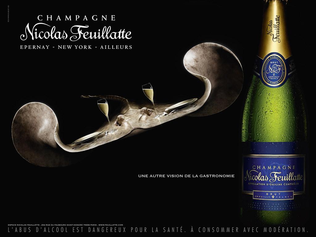nicolas feuillatte With petite piscine rectangulaire gonflable 17 nicolas feuillatte