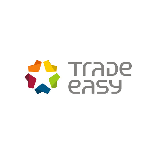 Good website to practice options trading