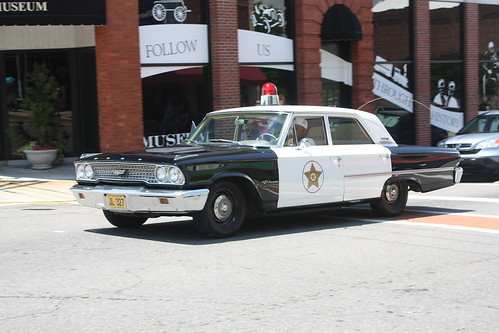 2010 northcarolina canonxsi mountairy mayberry smalltowns surrycounty classiccars favorites 500views 1000views 1500views 2000views