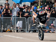 bicycle motocross, vehicle, sports, race, extreme sport, stunt performer, stunt,