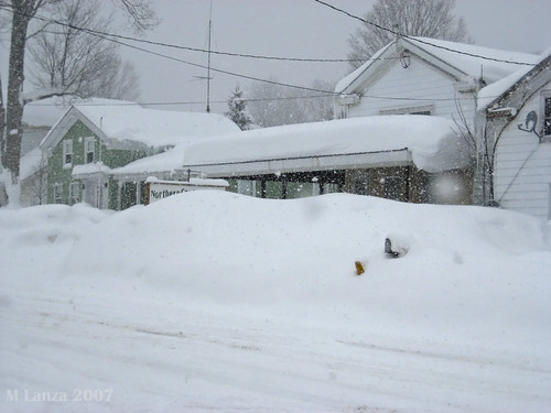 winter snow newyork squall williamstown drift lakeeffect oswegocounty