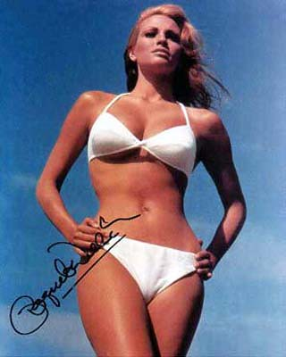raquel-welch-cameltoe | Flickr - Photo Sharing!