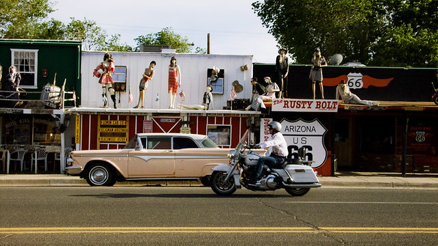 american dreams_route66
