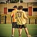 Small photo of Eephus Softball Game 1 (Intramural)-93
