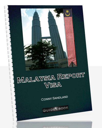 MALAYSIA CAR TAX