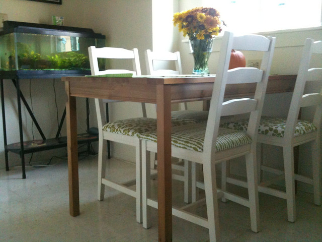 Stunning IKEA Kitchen Tables and Chairs 500 x 375 · 114 kB · jpeg