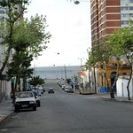 Remipcyt, Montevideo