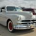 Autos of 1950