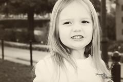 toddlersession::leighton