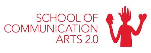 School of Communication Arts 2.0