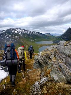 NOLS_Scandinavia_backpacking2010