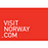 the VisitNorway group icon